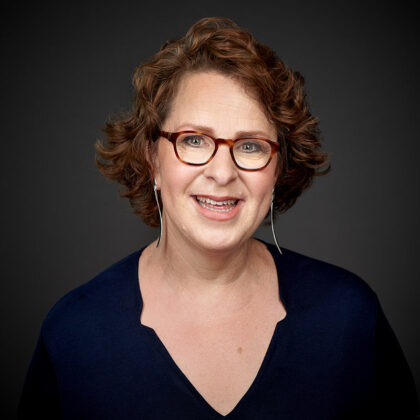 Astrid van Tilburg