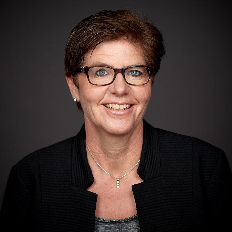 Ilona Eland