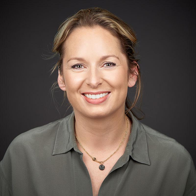 Judith Vermeeren