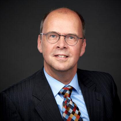 Roland Heerkens