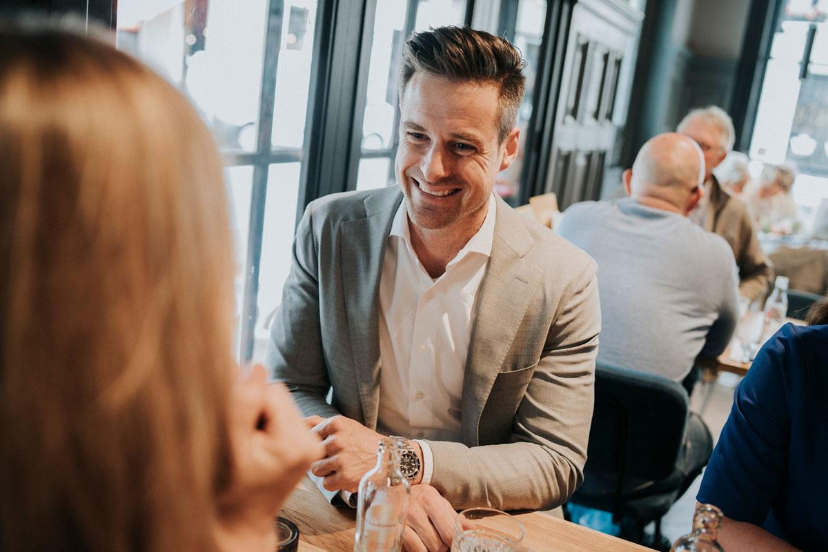 interview-frans-van-meer-slapend-dienstverband