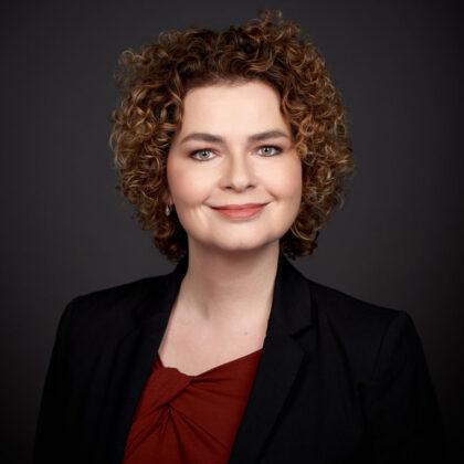 Renata Königel-de Pijper