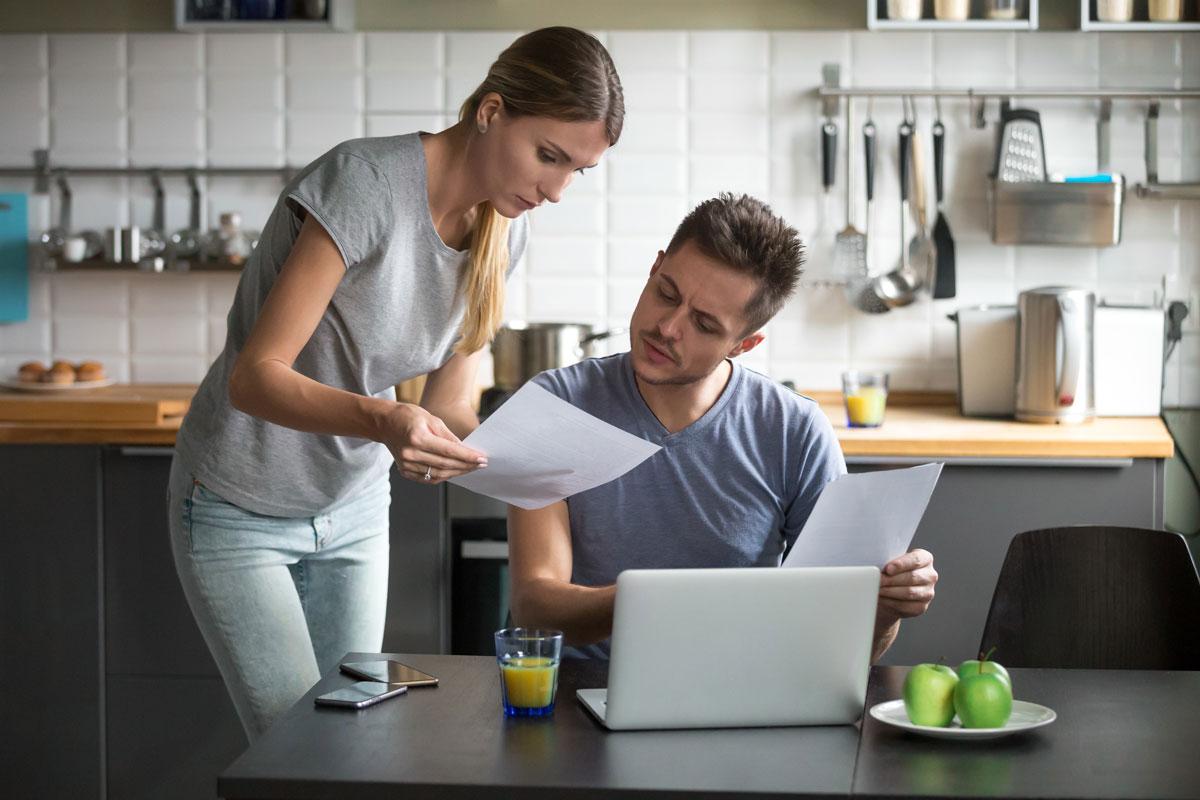 Spoedwet: nieuwe ontwikkelingen voor tijdelijke huurovereenkomsten