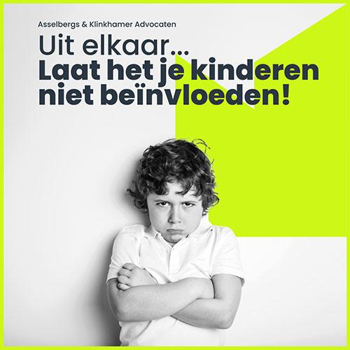 #AKfamilierecht