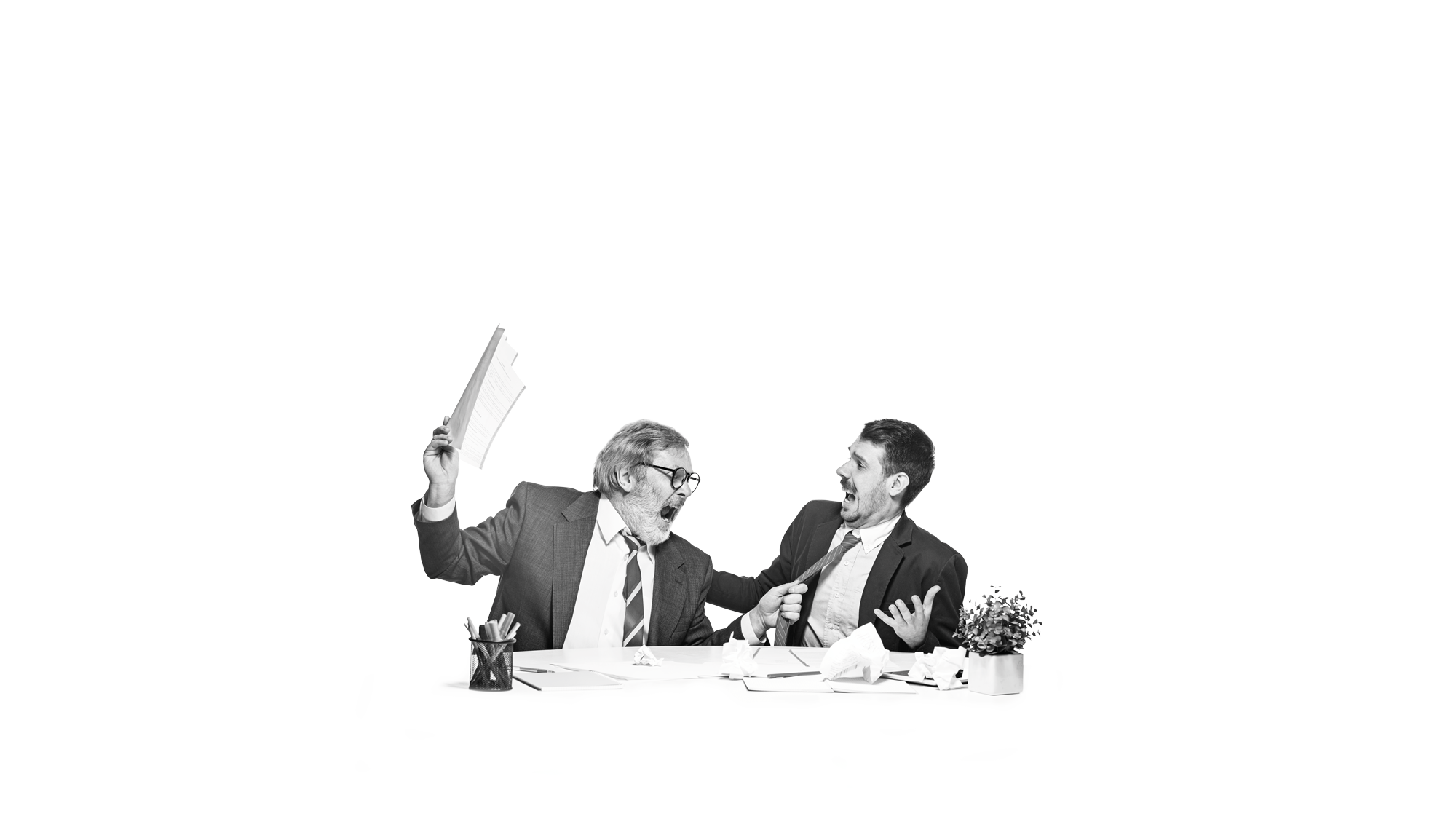 Asselbergs & Klinkhamer Advocaten