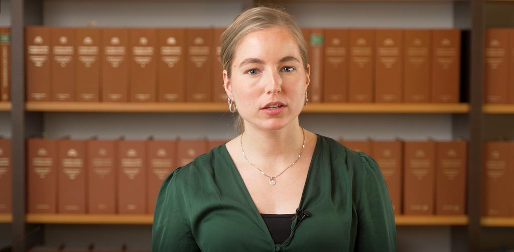 AK VLOG #5: Recht op vakantiedagen